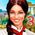 Samantha Plum The Globetrotting Chef 3