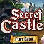 Secret Castle