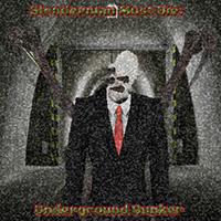 Slenderman Must Die: Underground Bunker
