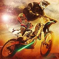 Stunt Mania 3D