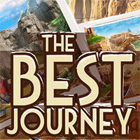 The Best Journey