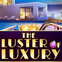 The Luster of Luxury