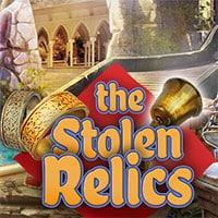 The Stolen Relics