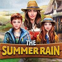 The Summer Rain