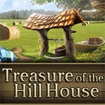 Treasure of the Hill House