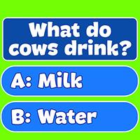 Trivia Best Family Quiz
