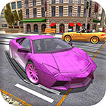 Ultimate Car Simulator
